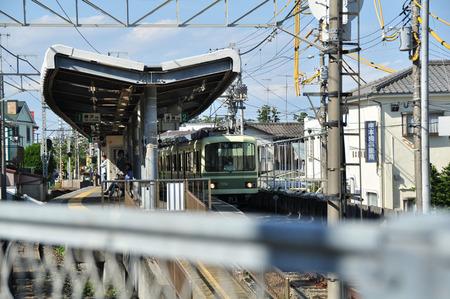 2014.05.17_kamakura_enoshima_fujisawa_039.JPG