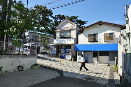 2014.05.17_kamakura_enoshima_fujisawa_040.JPG