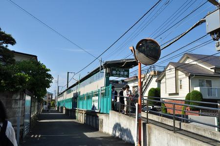 2014.05.17_kamakura_enoshima_fujisawa_041.JPG