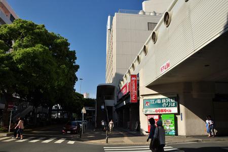 2014.05.17_kamakura_enoshima_fujisawa_043.JPG