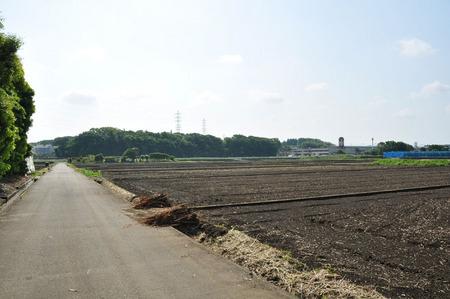 2014.05.24_jitaku_enoshima_001.JPG
