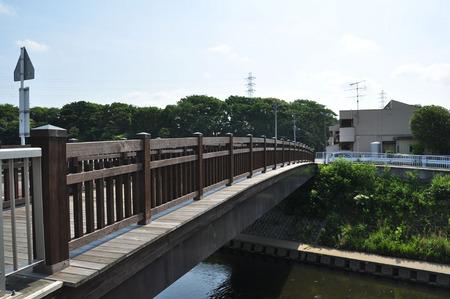 2014.05.24_jitaku_enoshima_007.JPG