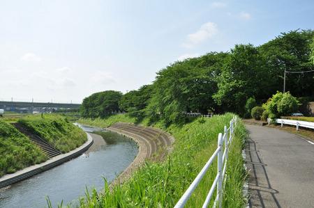 2014.05.24_jitaku_enoshima_008.JPG