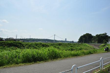 2014.05.24_jitaku_enoshima_014.JPG