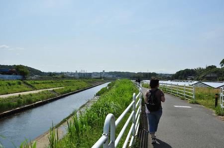 2014.05.24_jitaku_enoshima_018.JPG