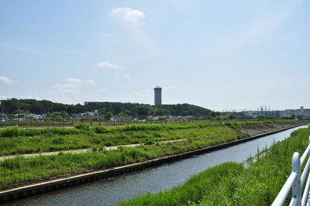 2014.05.24_jitaku_enoshima_019.JPG