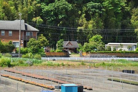 2014.05.24_jitaku_enoshima_027.JPG