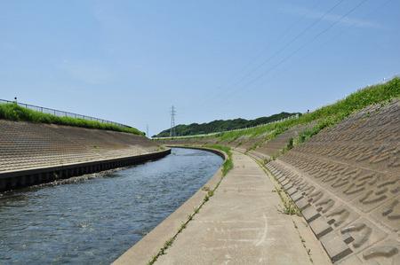 2014.05.24_jitaku_enoshima_044.JPG
