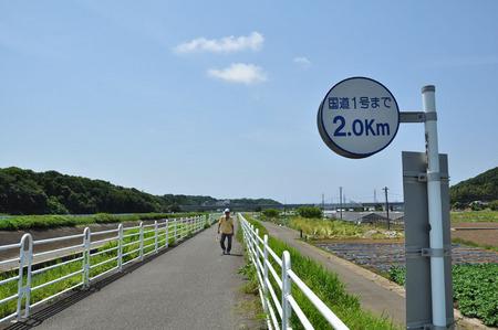 2014.05.24_jitaku_enoshima_046.JPG