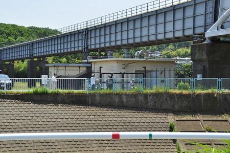 2014.05.24_jitaku_enoshima_047.JPG