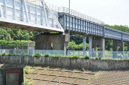 2014.05.24_jitaku_enoshima_048.JPG