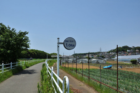 2014.05.24_jitaku_enoshima_051.JPG