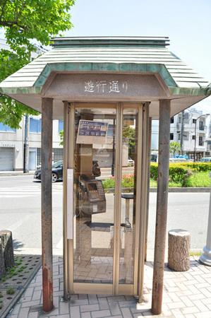 2014.05.24_jitaku_enoshima_059.JPG
