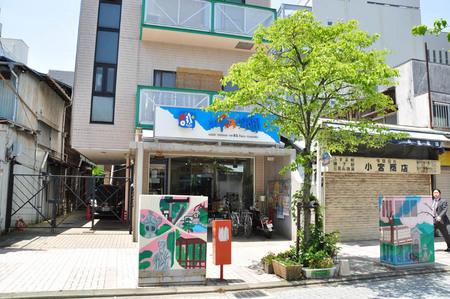 2014.05.24_jitaku_enoshima_060.JPG