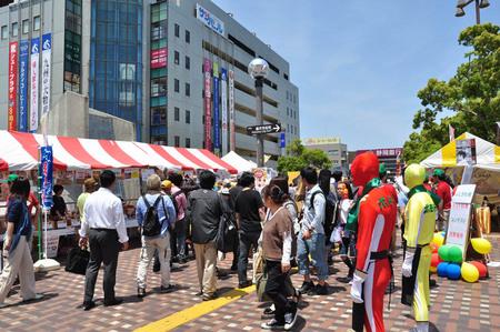 2014.05.24_jitaku_enoshima_061.JPG
