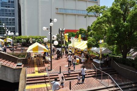 2014.05.24_jitaku_enoshima_062.JPG