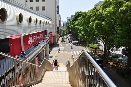 2014.05.24_jitaku_enoshima_064.JPG