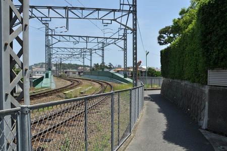 2014.05.24_jitaku_enoshima_068.JPG