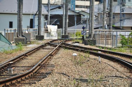 2014.05.24_jitaku_enoshima_069.JPG