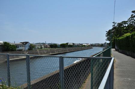 2014.05.24_jitaku_enoshima_070.JPG