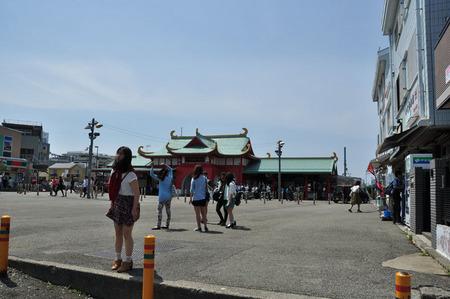 2014.05.24_jitaku_enoshima_076.JPG