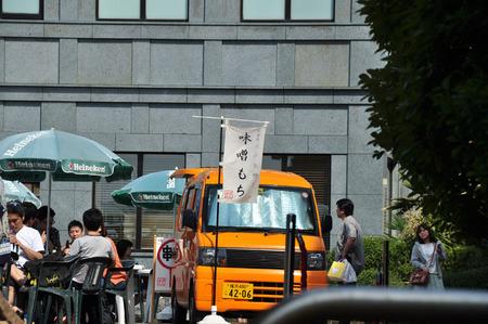 2014.05.24_jitaku_enoshima_078.JPG