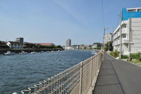 2014.05.24_jitaku_enoshima_085.JPG