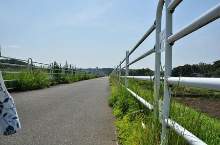 2014.05.24_jitaku_enoshima_086.jpg