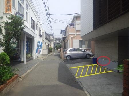 2014_06_21_hamanosuisan_003.JPG