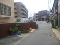 2014_06_21_hamanosuisan_004.JPG