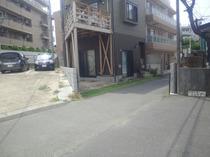 2014_06_21_hamanosuisan_006.JPG