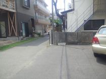 2014_06_21_hamanosuisan_007.JPG