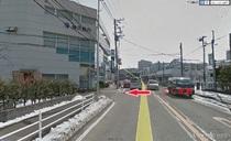 2014_06_21_hamanosuisan_011.jpg