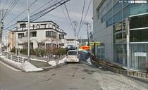 2014_06_21_hamanosuisan_012.jpg