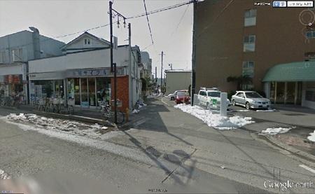 2014_06_21_hamanosuisan_017.jpg