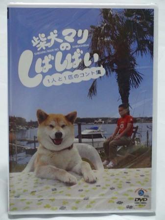 2014_06_26_shibashibai_002.JPG