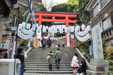 2016_0102_enoshima_004.JPG