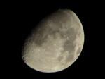 moon_081208_2107.jpg